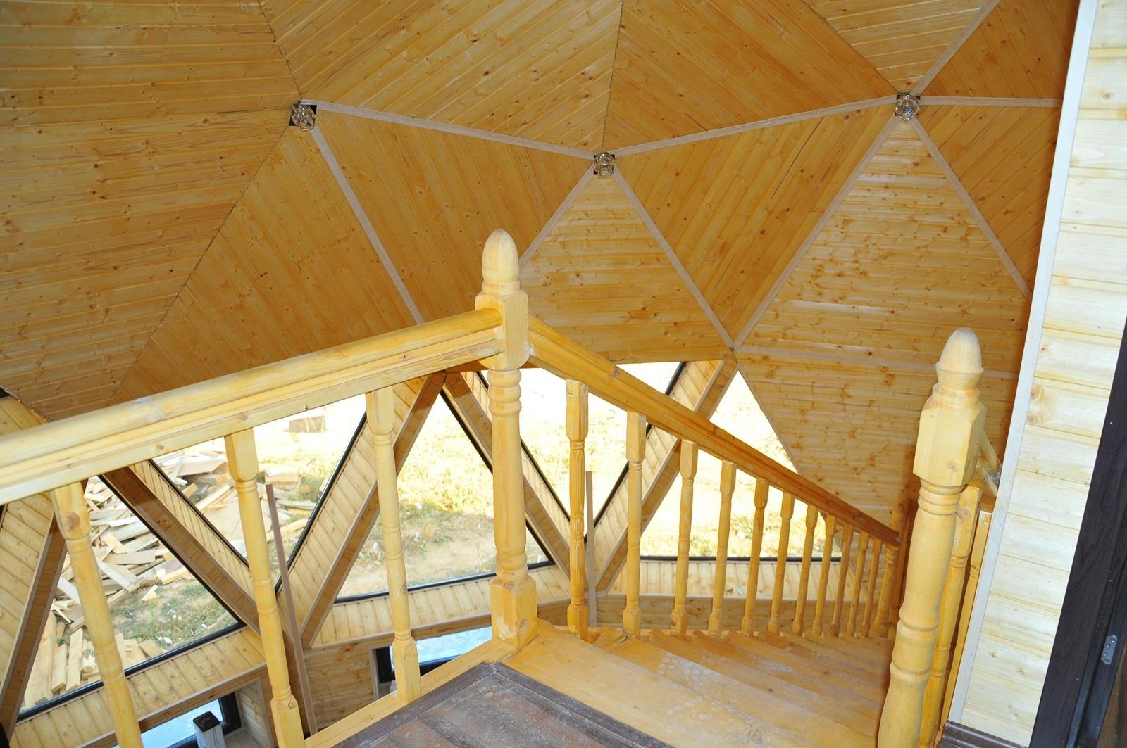Dome (13)