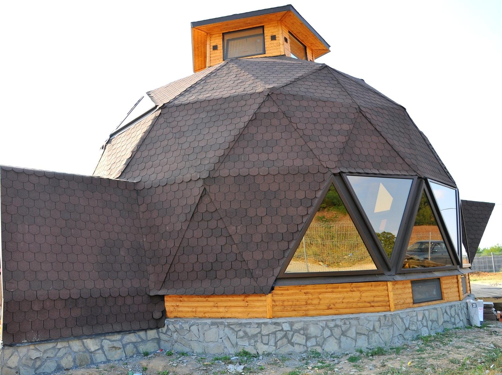 Dome (20)