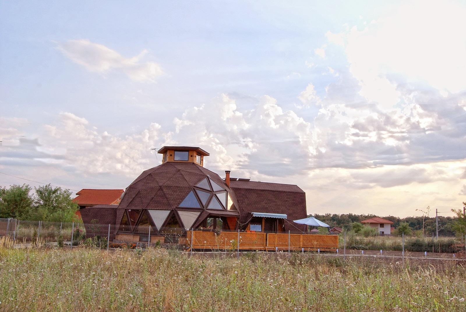 Dome (27)