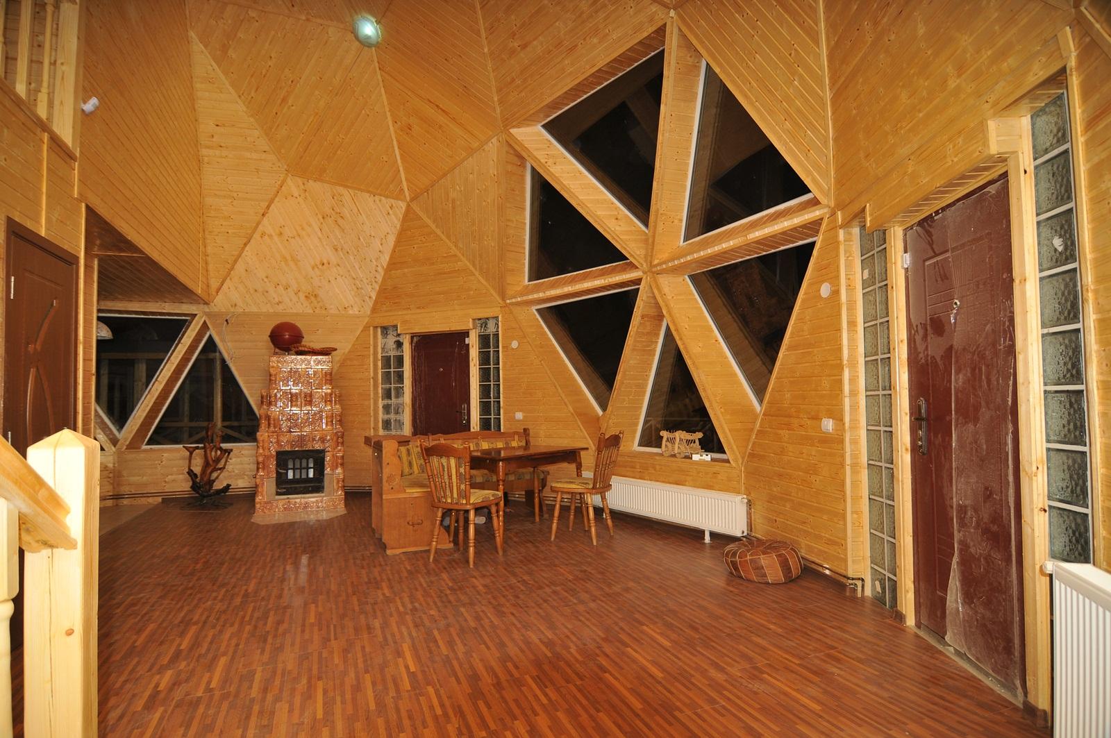 Dome (3)