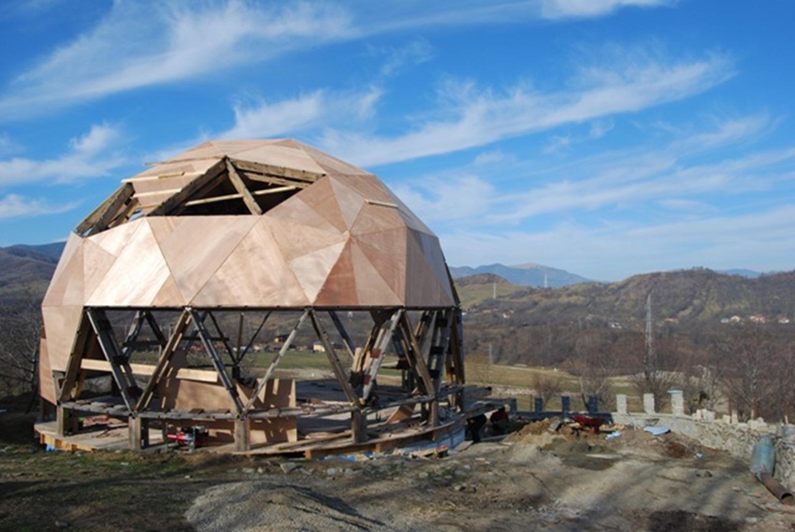 Dome (32)