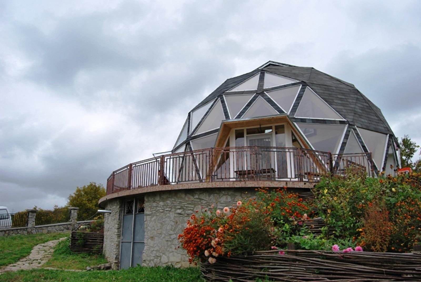 Dome (33)
