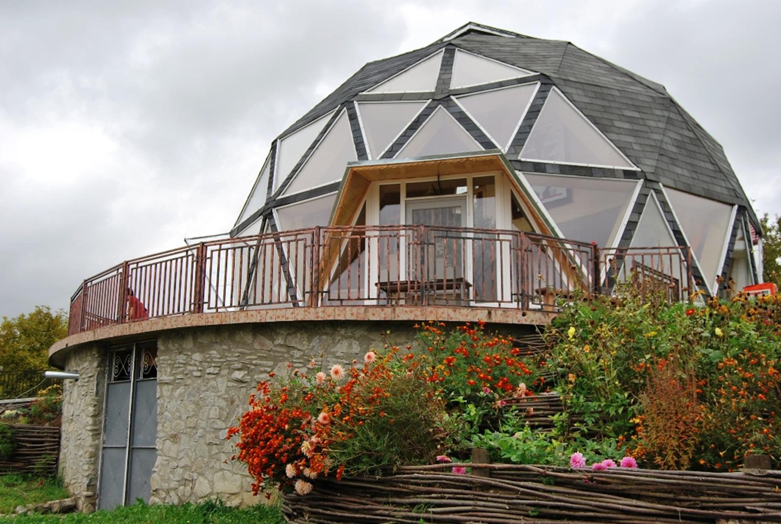 Dome (34)