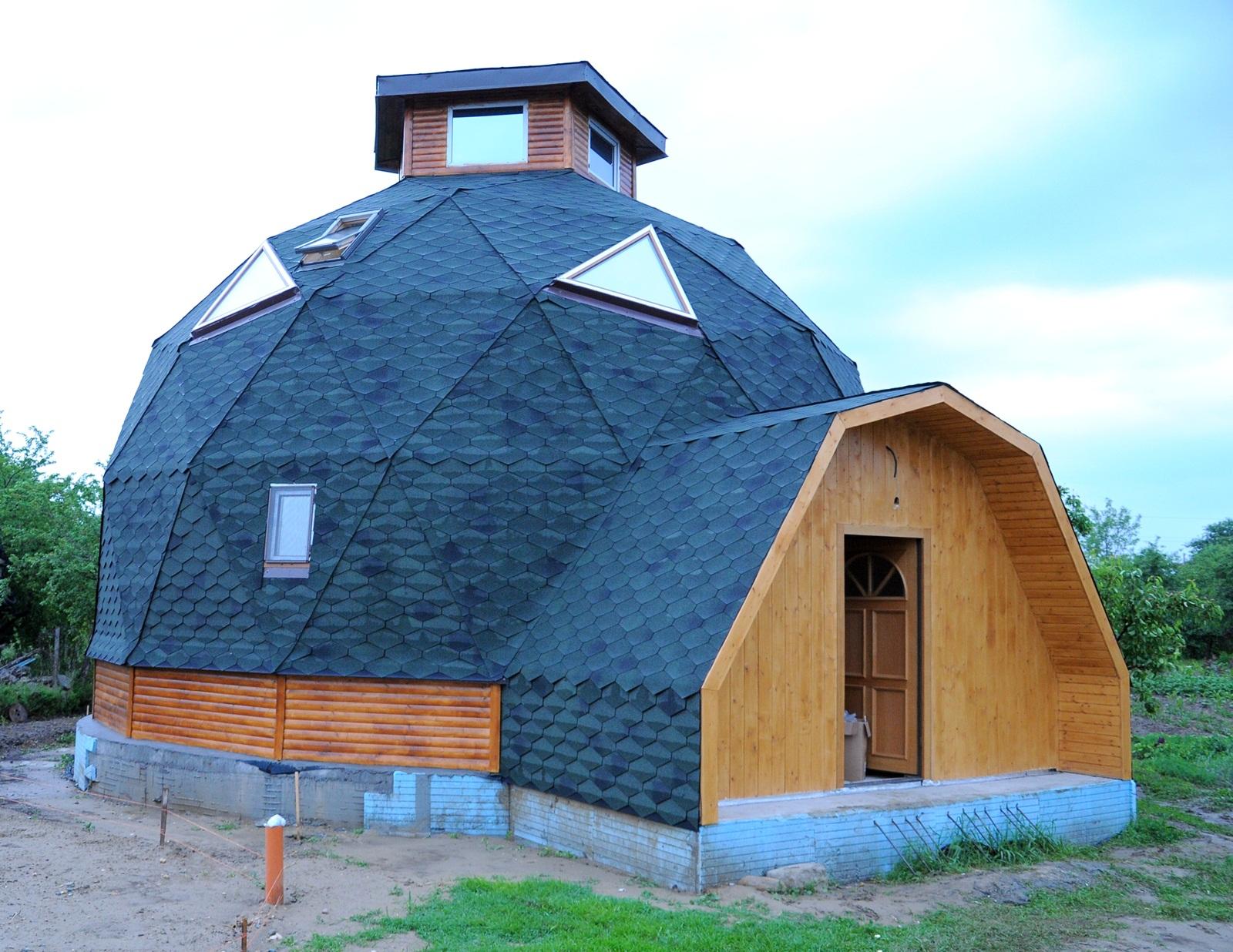 Dome (39)