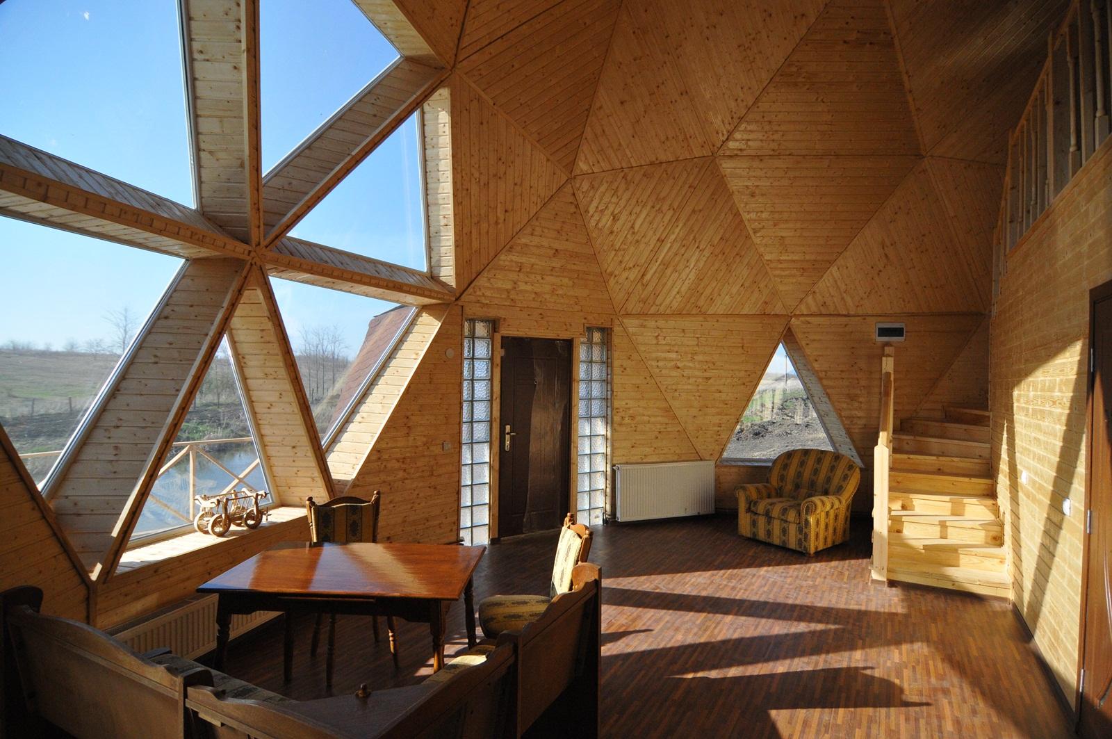 Dome (4)