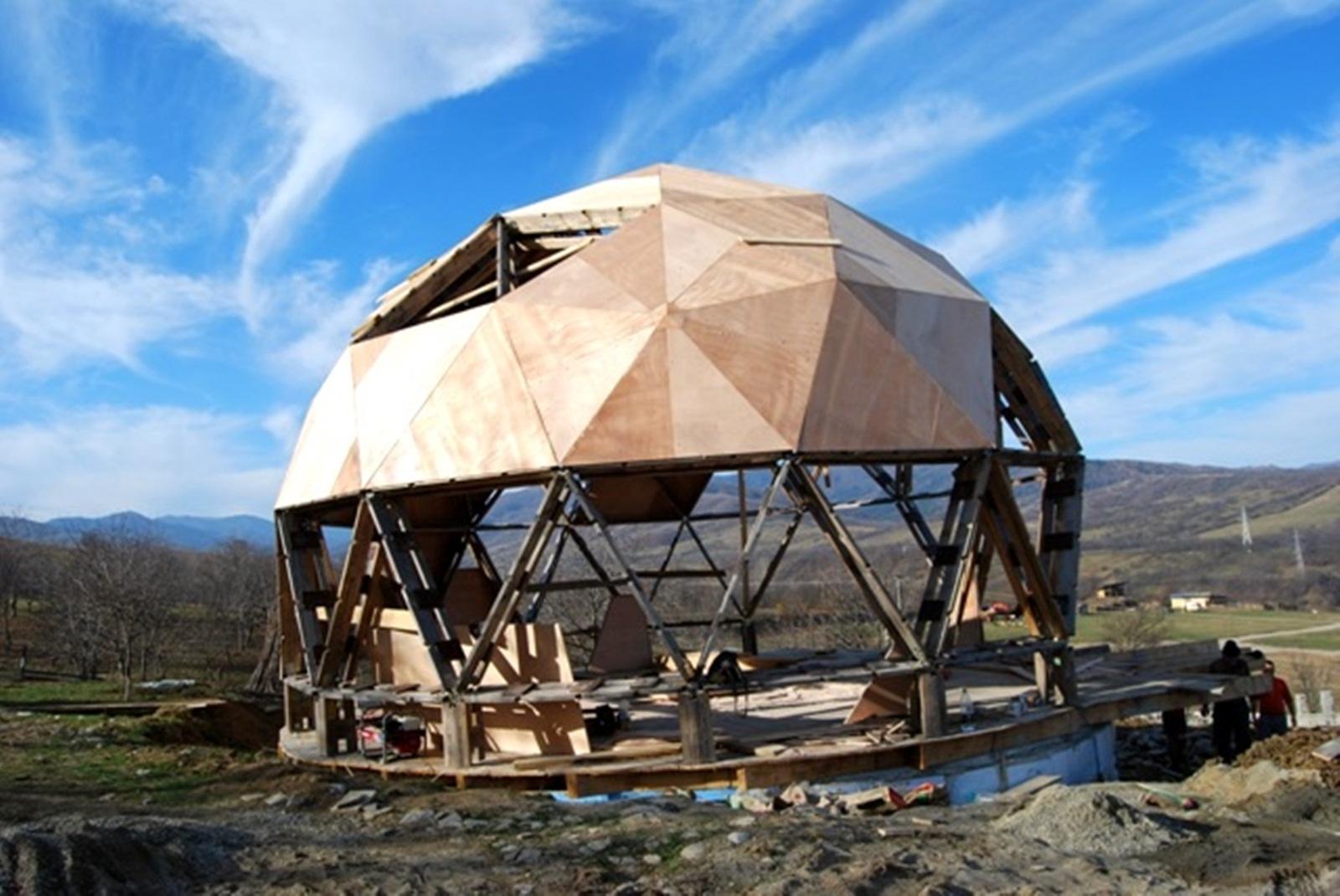 Dome (44)