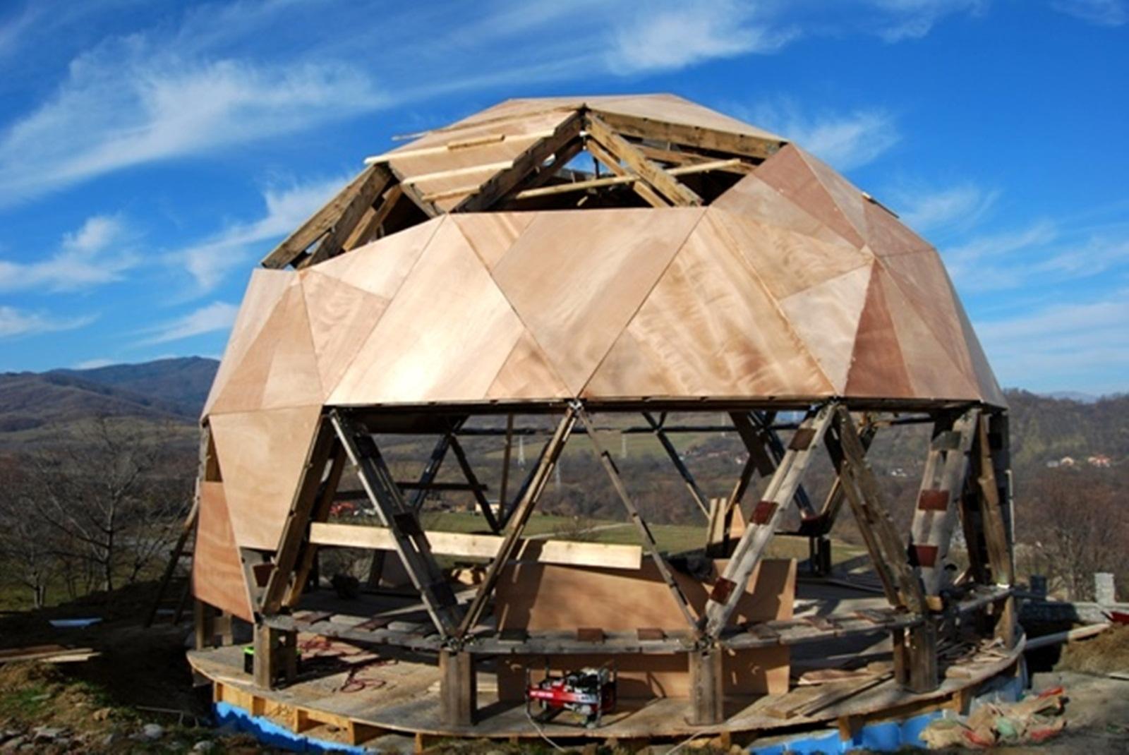Dome (45)
