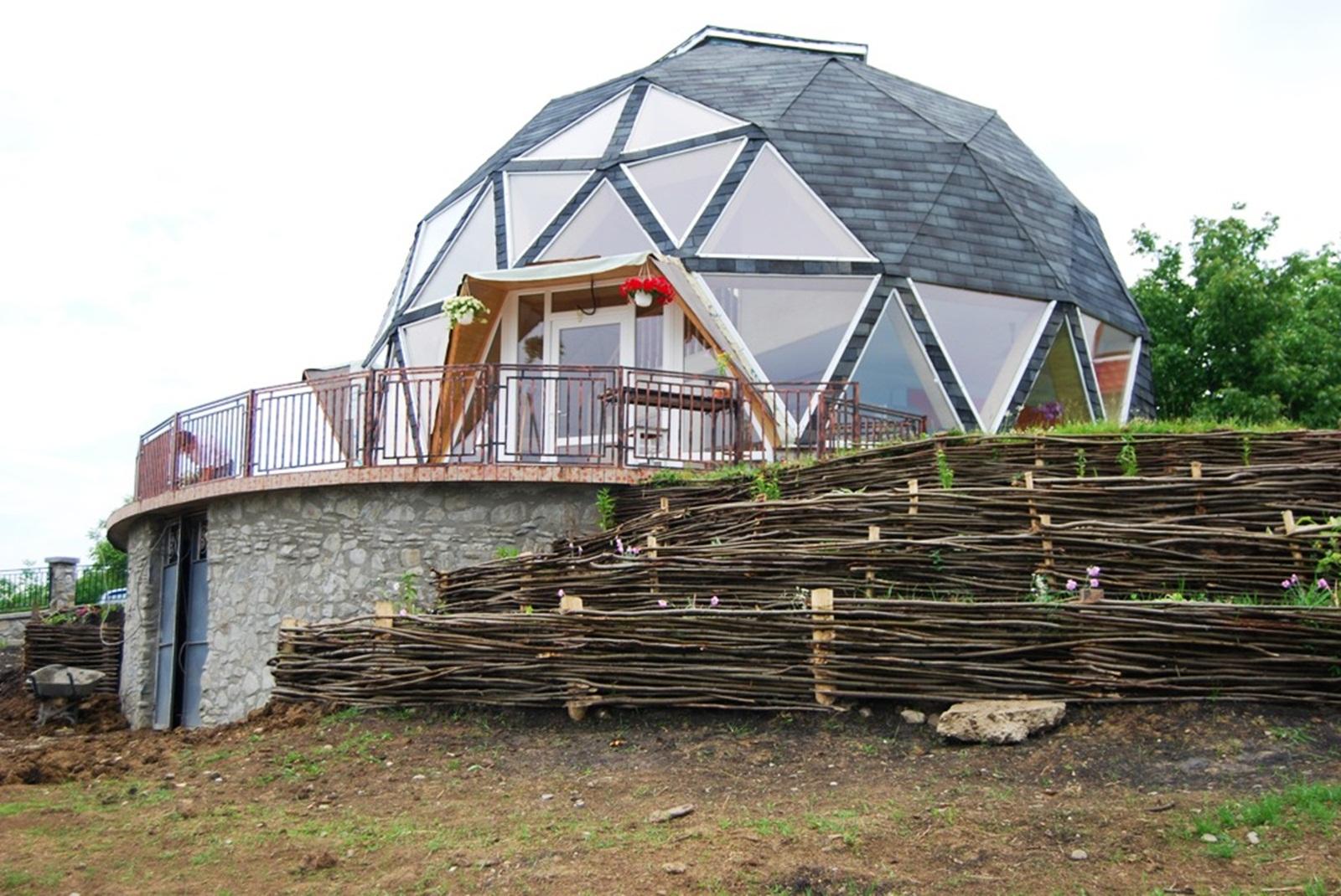 Dome (47)