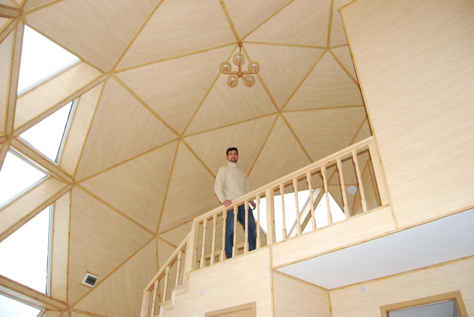 Dome (7)