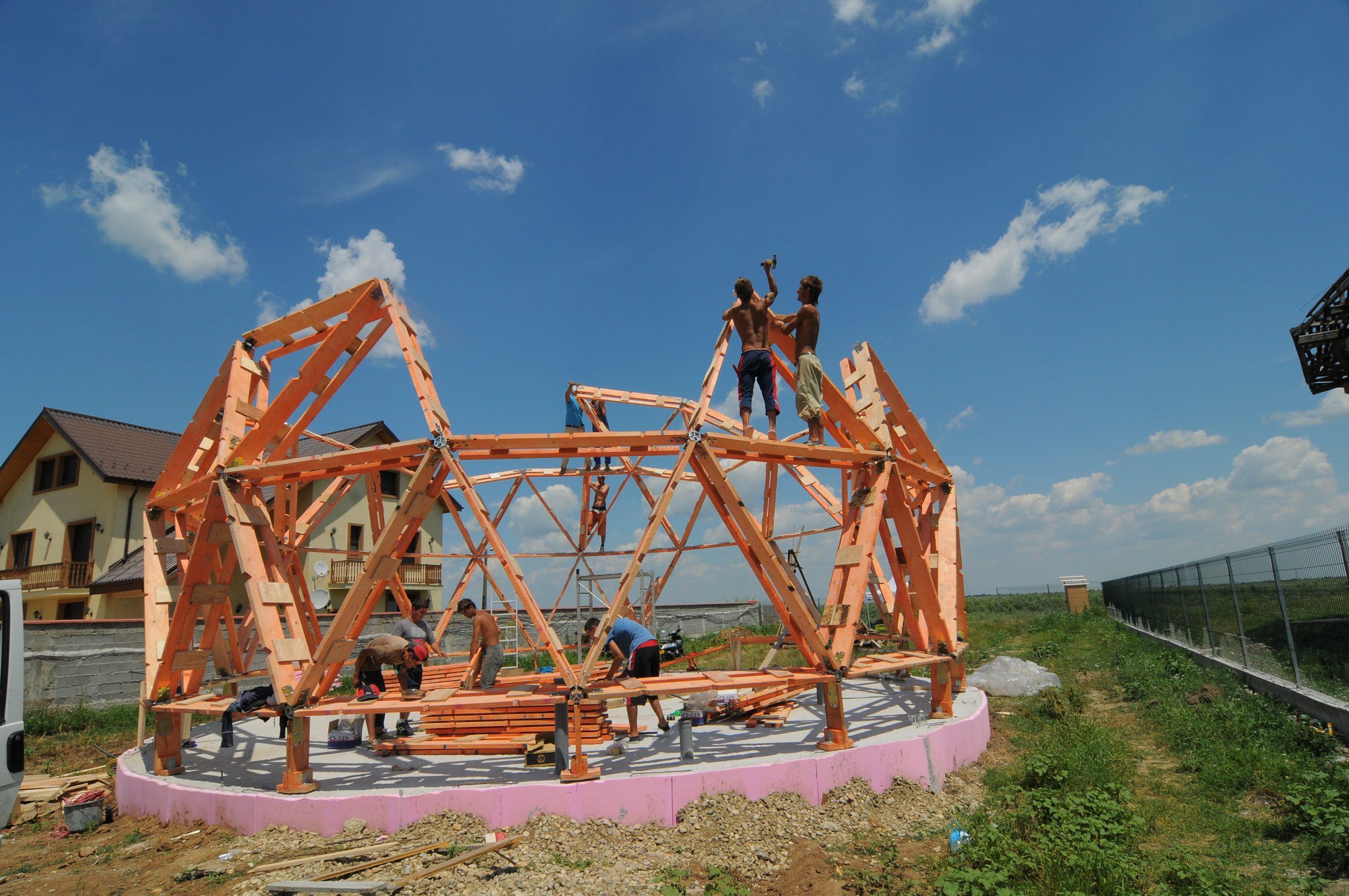 Mare 2012 035