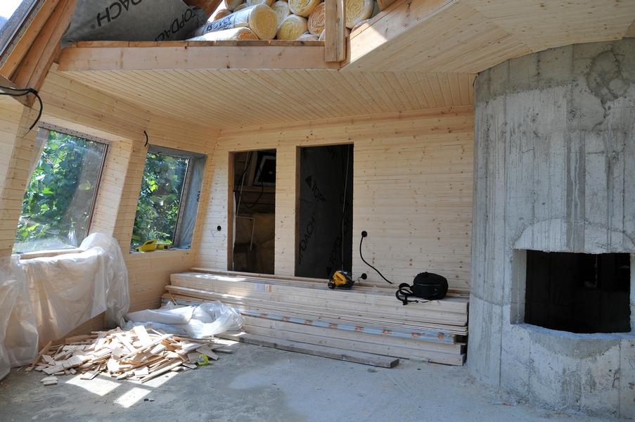Poze Dom azi 03-09 002