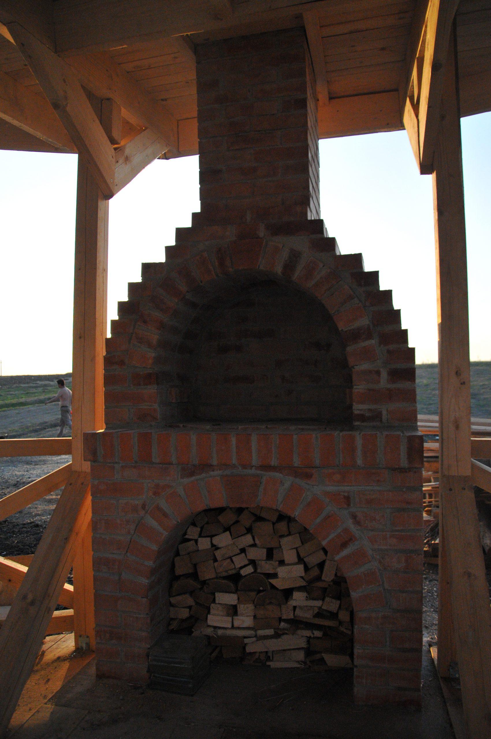 Poze dom Lehliu 183