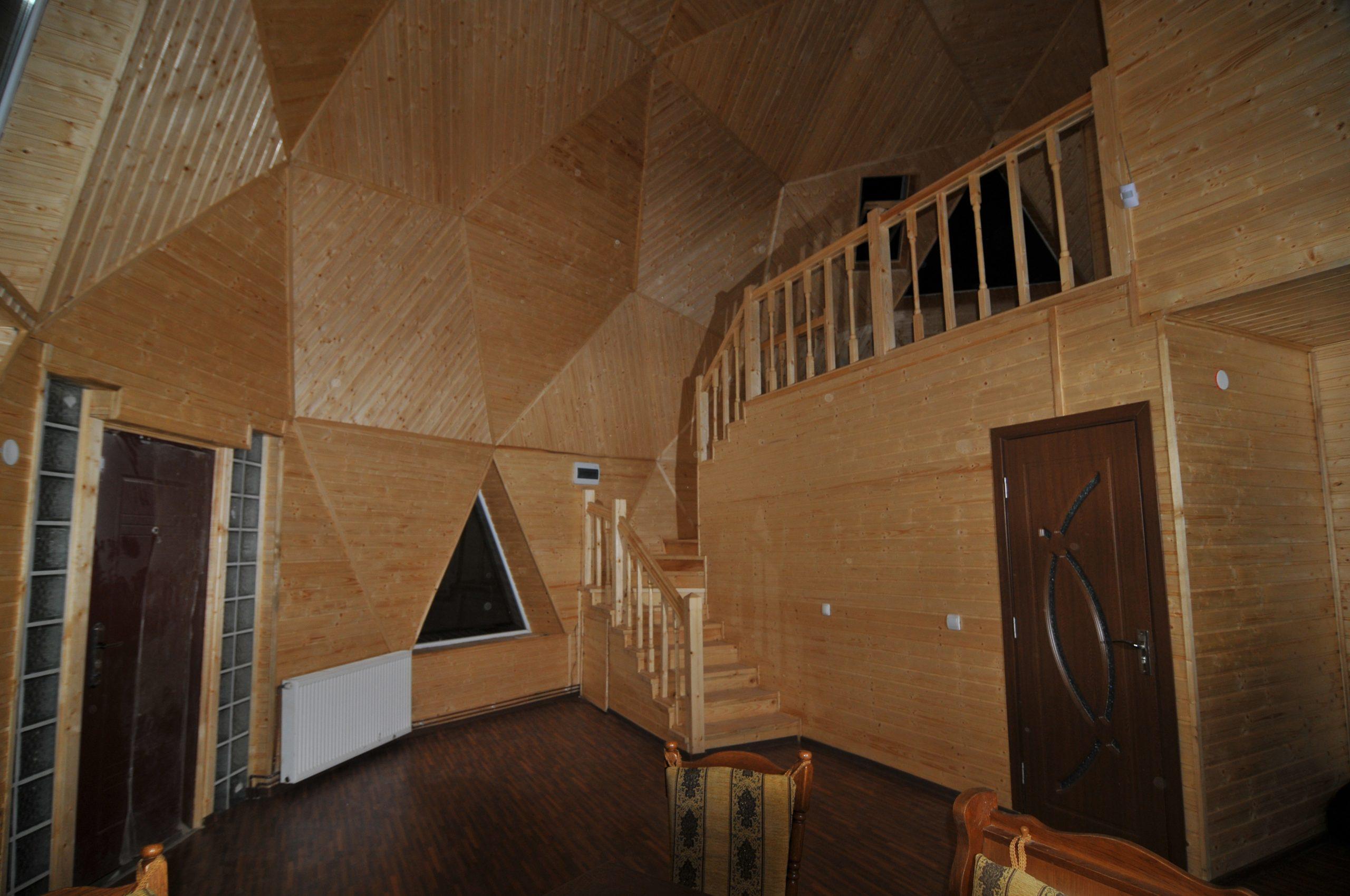 Poze dom Lehliu 225