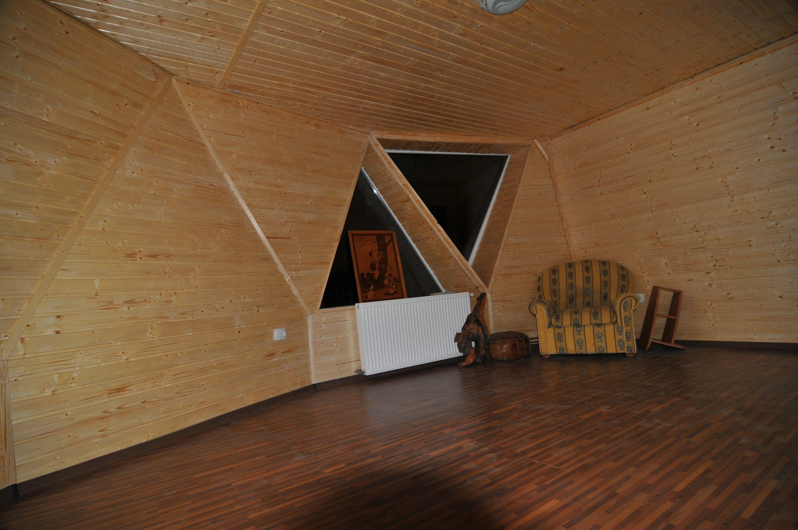 Poze dom Lehliu 231