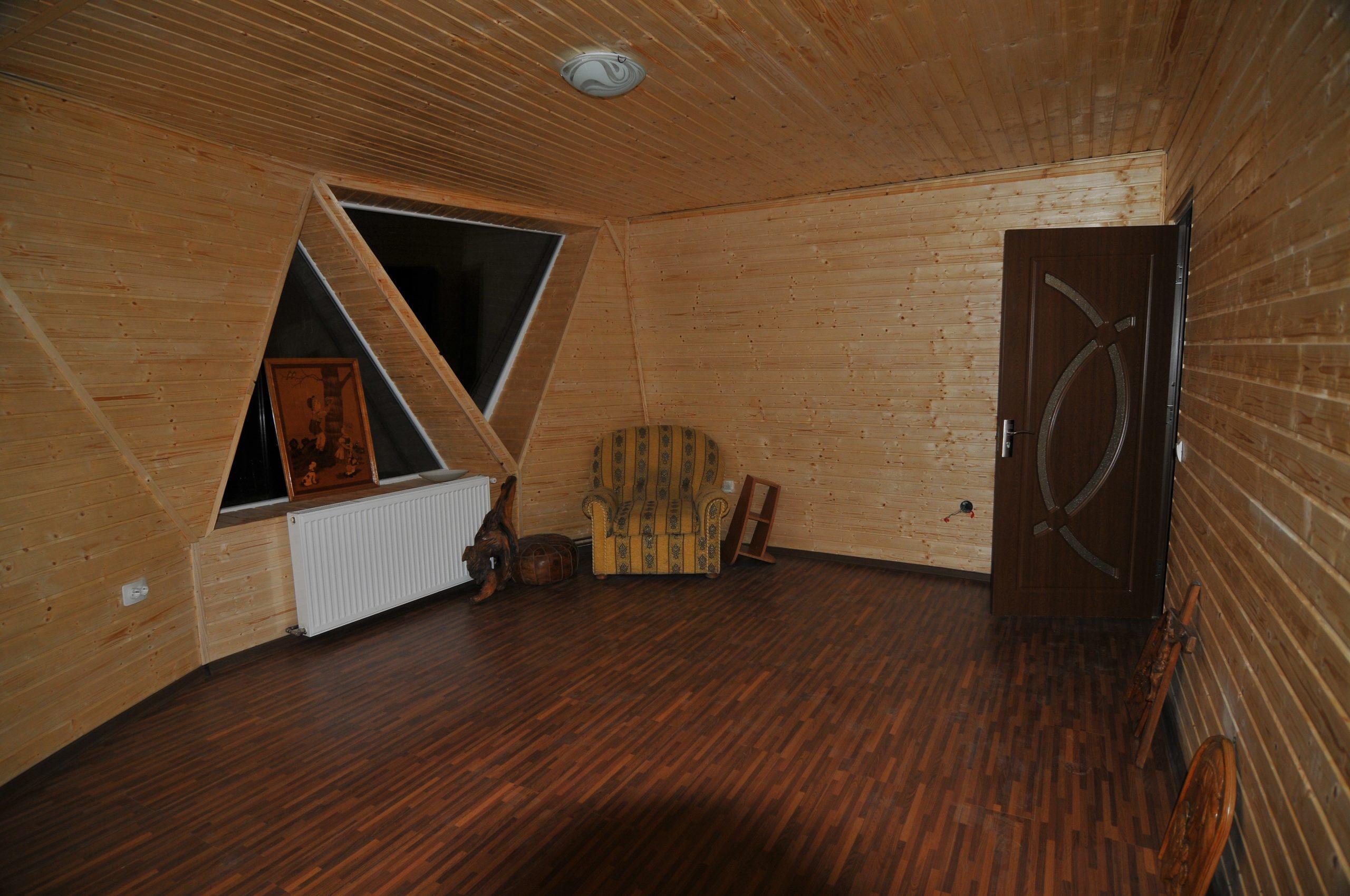 Poze dom Lehliu 233
