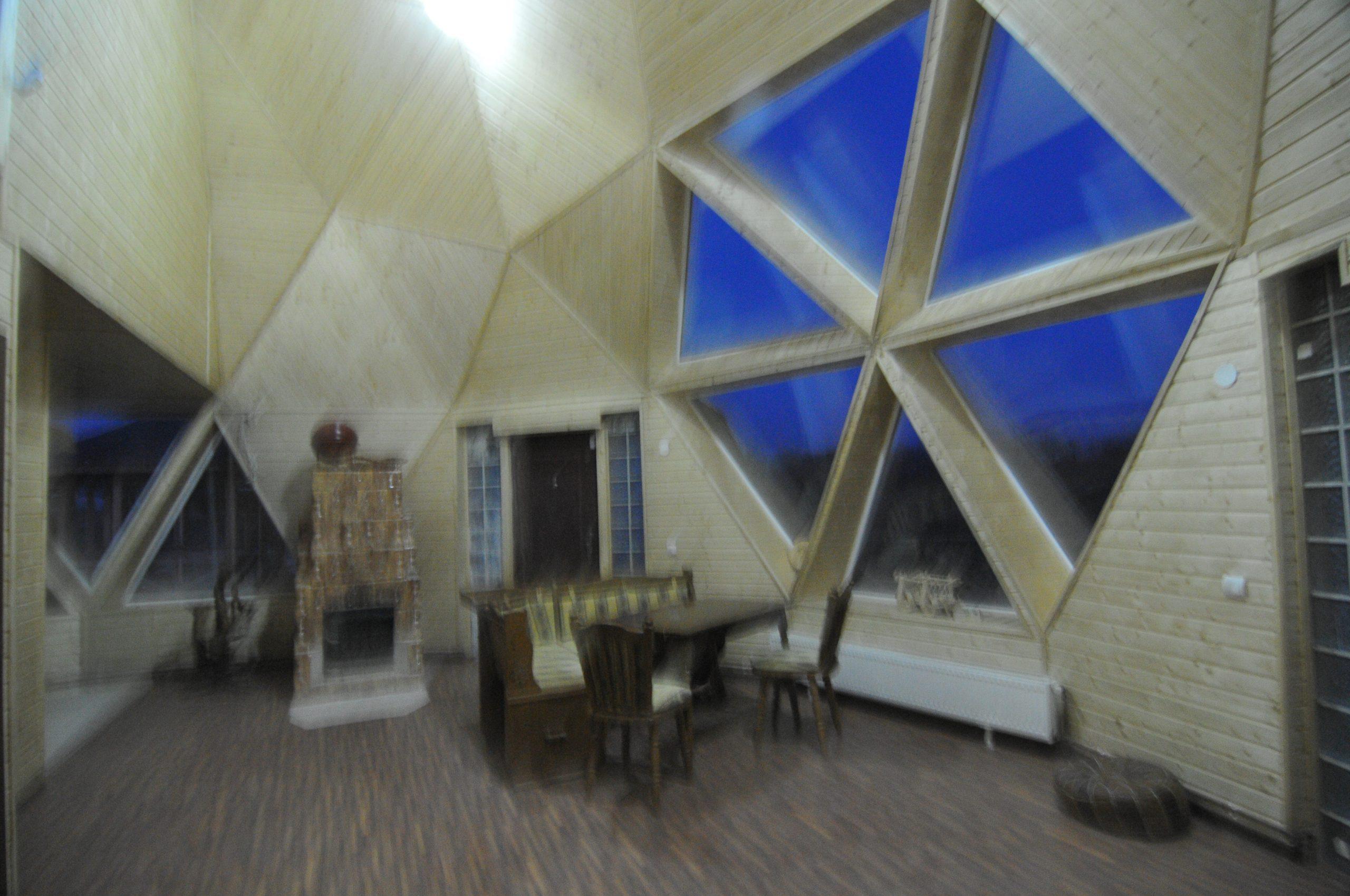 Poze dom Lehliu 235