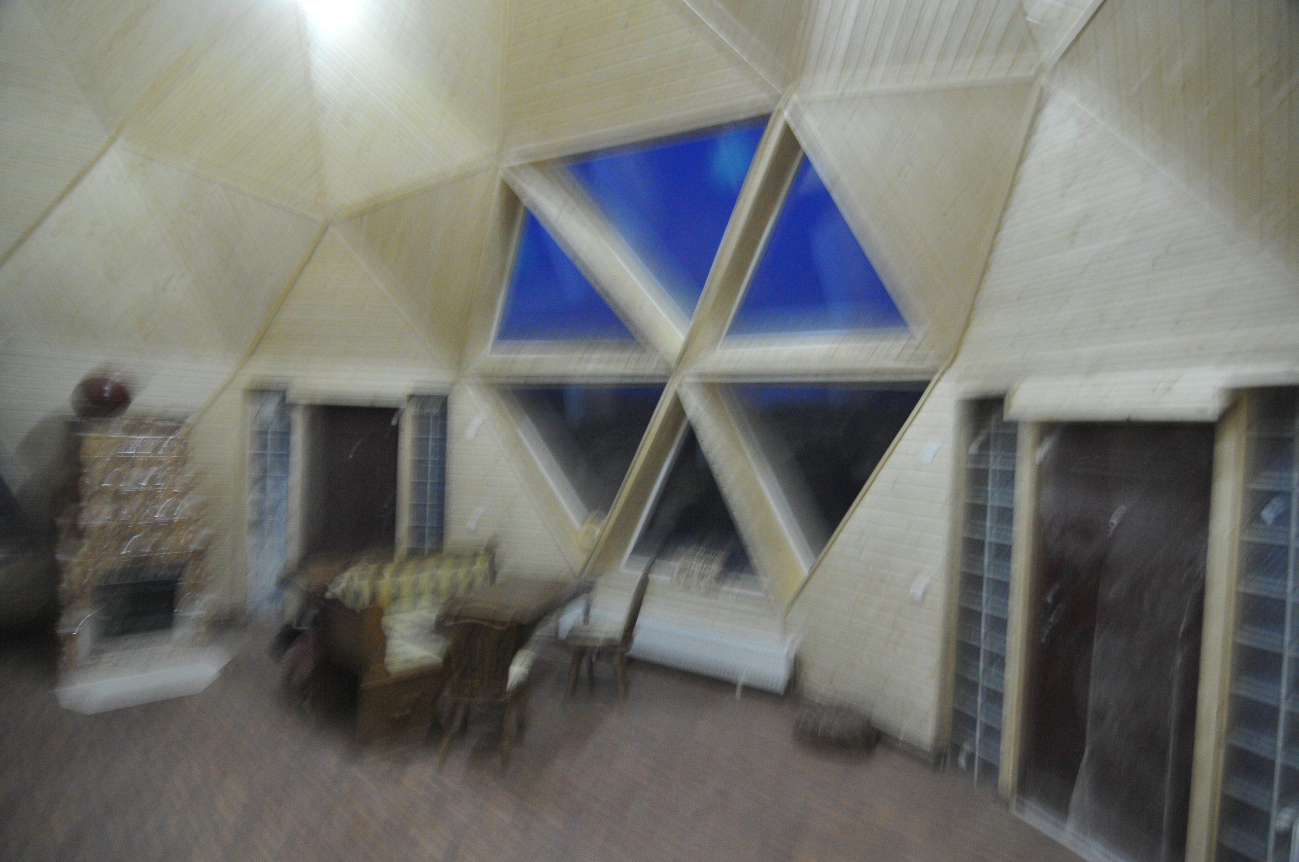 Poze dom Lehliu 244