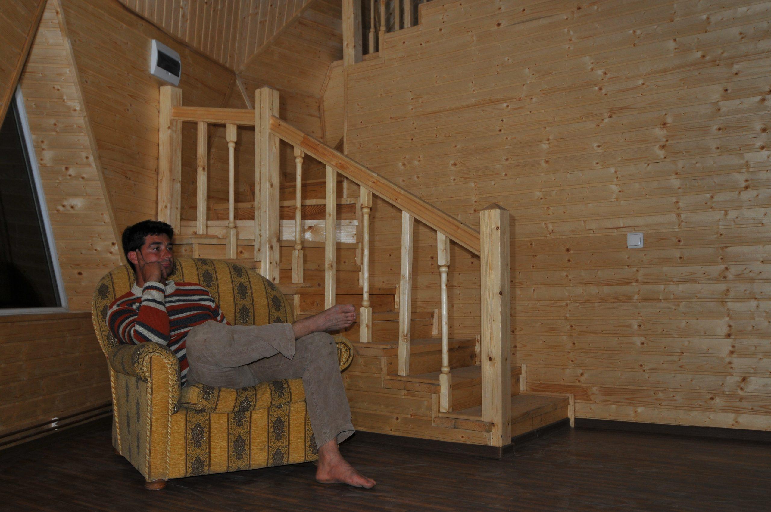 Poze dom Lehliu 253