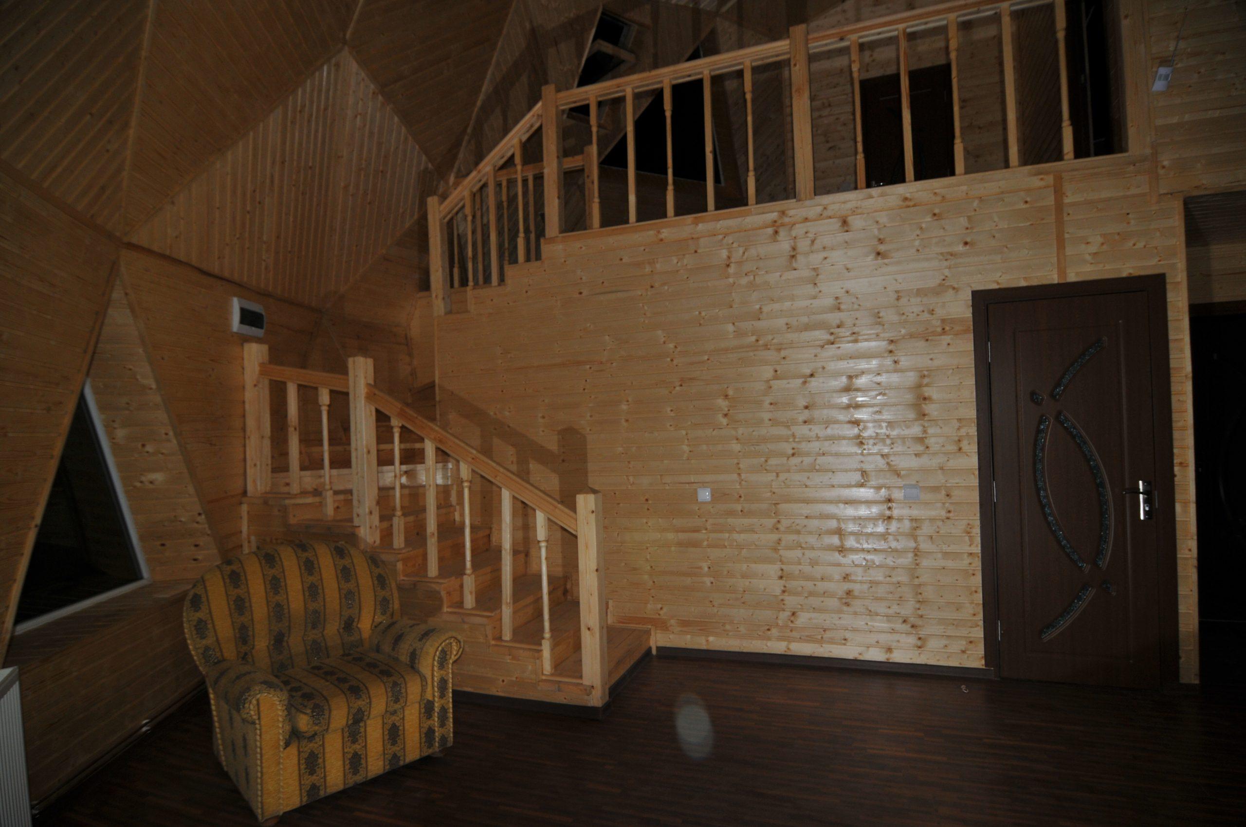 Poze dom Lehliu 264