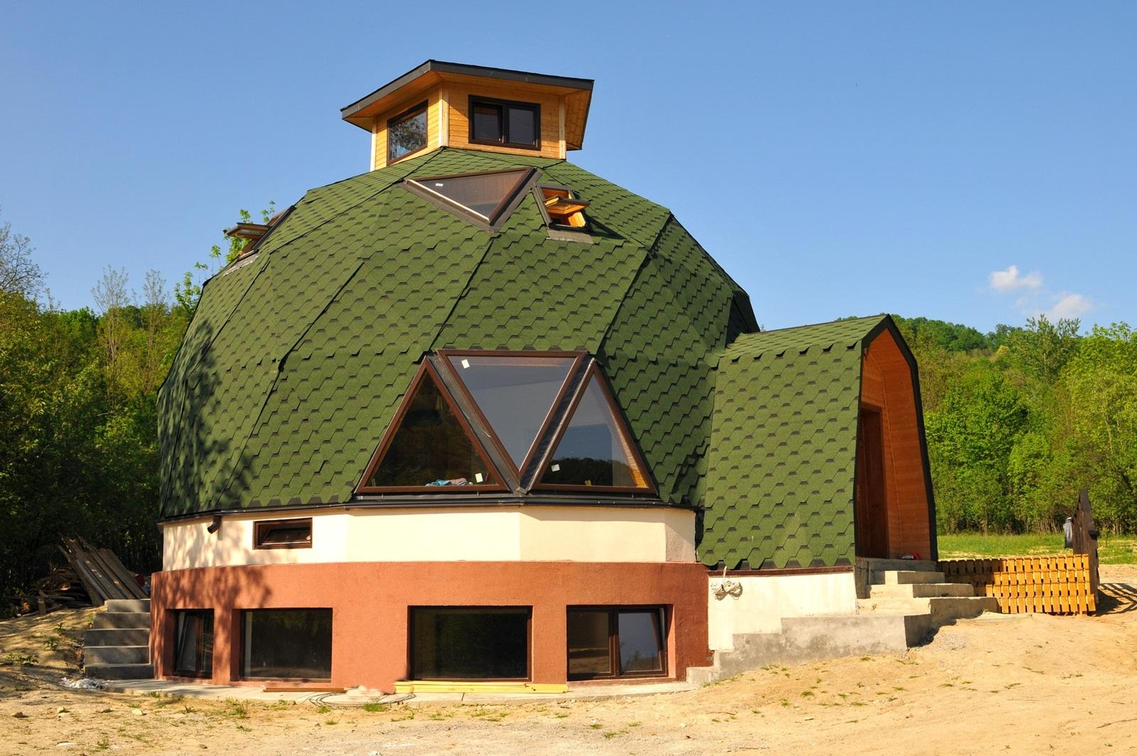 Dome (10)