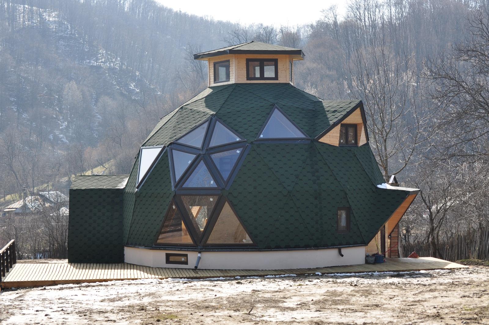 Dome (22)